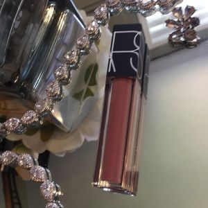 NARS Lip Gloss (Swing)